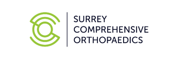 Surrey Comprehensive Orthopaedics